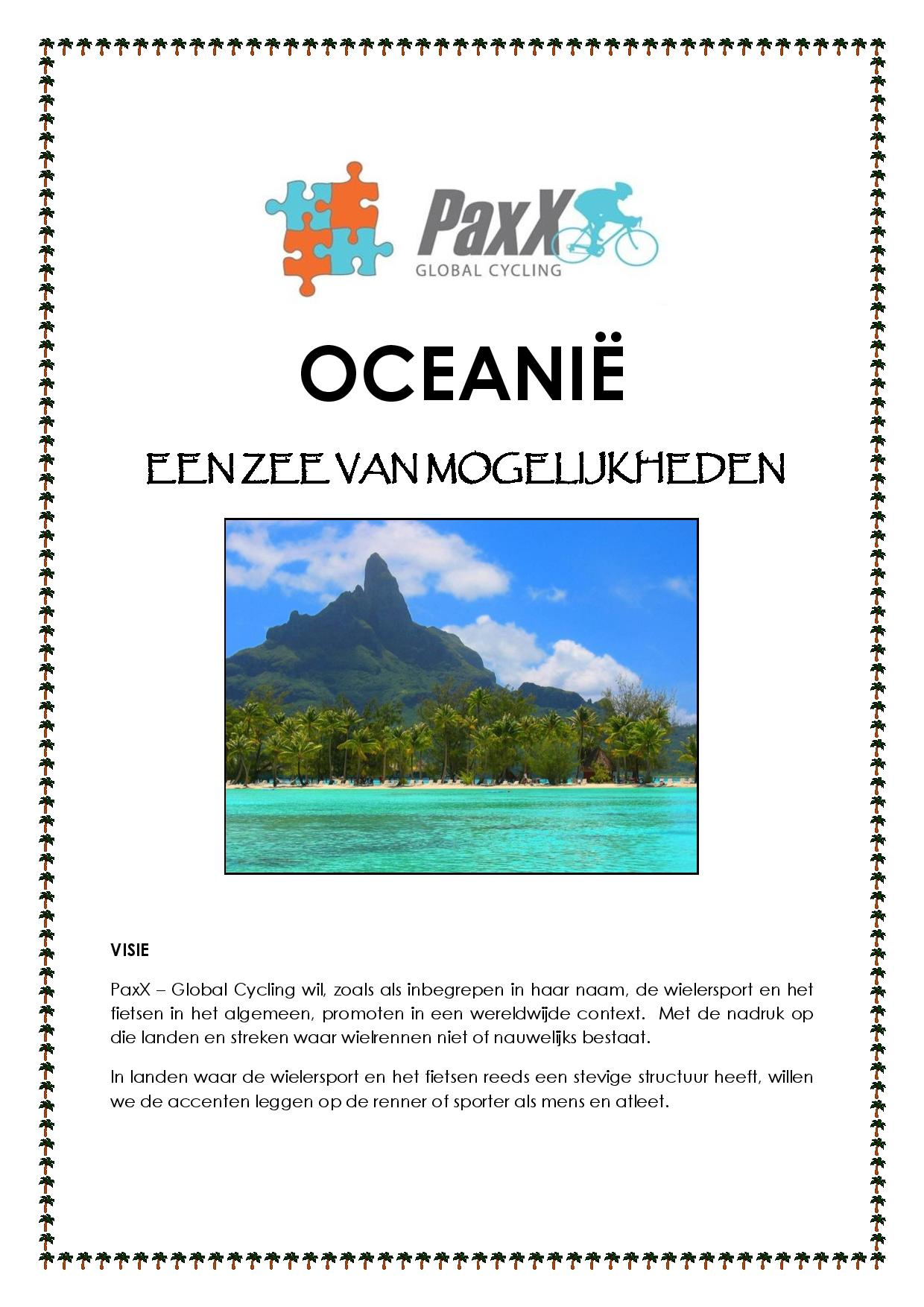 dossier oceani page 001