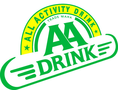 AA All Activity Drink CMYK